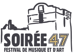 Soirée 47