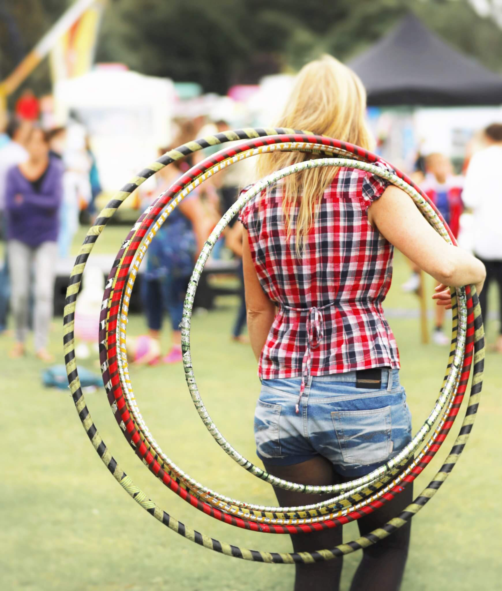 6Circus-Skills-Workshop-Hoop