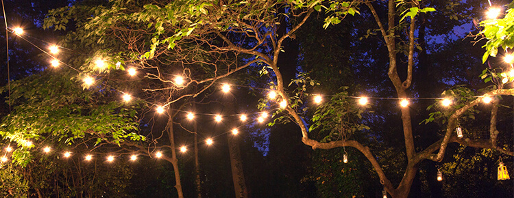 backyard-patio-lights-0427